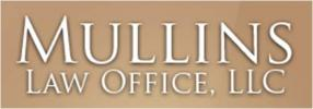 Mullins Law Office